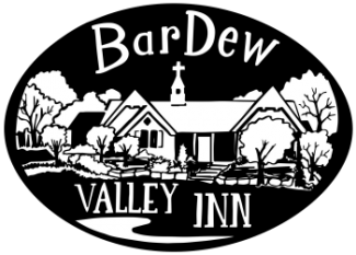 BarDew Valley Inn